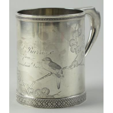 tiffany-co-sterling-presentation-mug