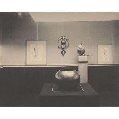 alfred-stieglitz-am-1864-1946-studio-291
