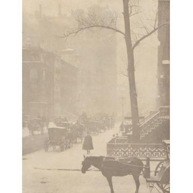 alfred-stieglitz-am-1864-1946-fifth-ave