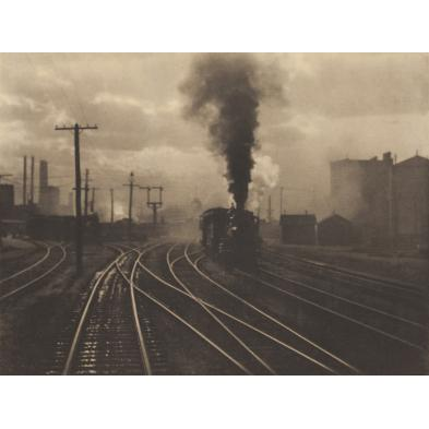 alfred-stieglitz-am-1864-1946-hand-of-man