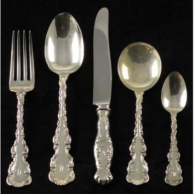 whiting-louis-xv-sterling-flatware