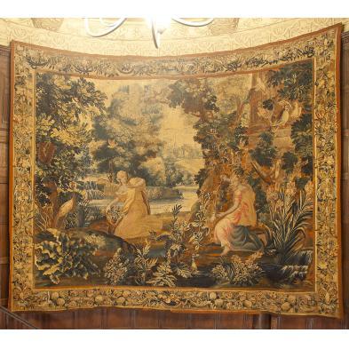 flemish-verdure-tapestry