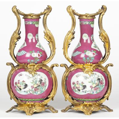 pair-of-samson-ormolu-mounted-vases