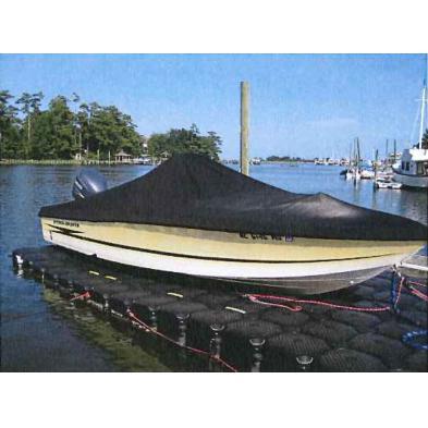 2003-hyrda-sports-23-bay-boat