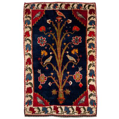 rare-kashgai-tree-of-life-rug-1930s
