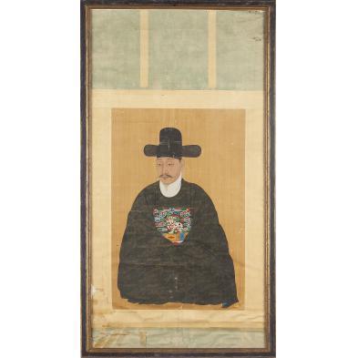 japanese-portrait-scroll
