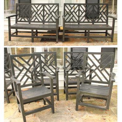 wiggins-and-clark-custom-furniture-garden-suite