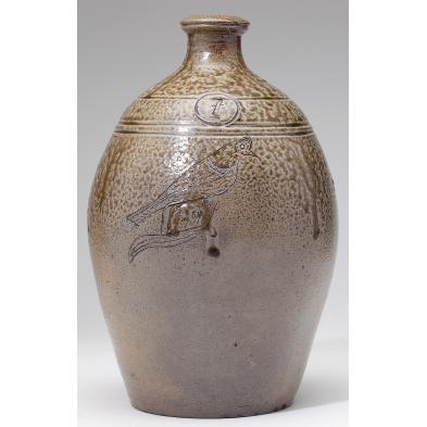 nc-pottery-chester-webster-stoneware-jug