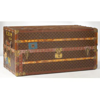 monogram-canvas-wardrobe-trunk-louis-vuitton