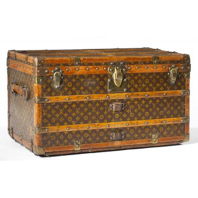 a-monogram-canvas-steamer-trunk-louis-vuitton