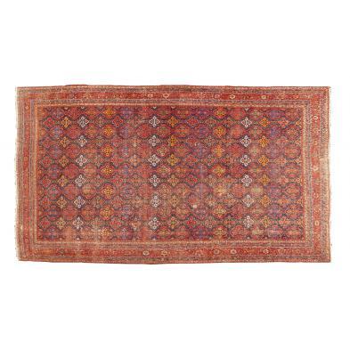 palace-size-persian-mahal-carpet