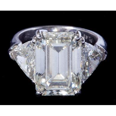 impressive-diamond-ring