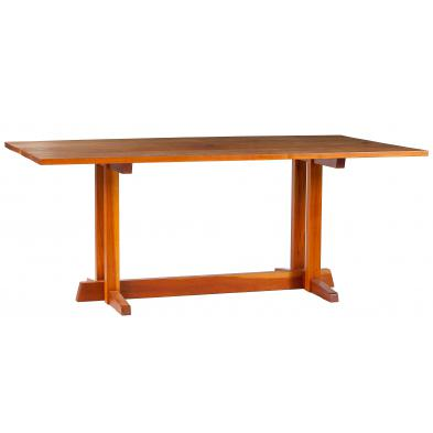 george-nakashima-frenchman-s-cove-dining-table