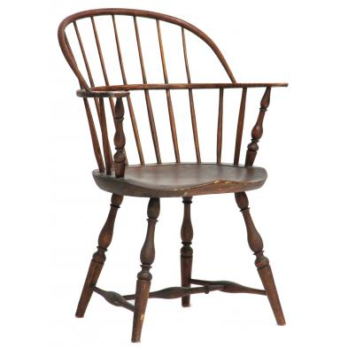 american-bowback-windsor-arm-chair