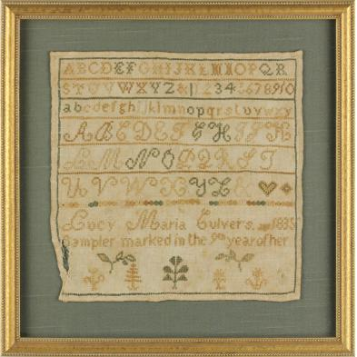 american-school-alphabet-and-numeral-sampler