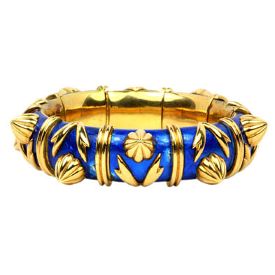 gold-and-enamel-bracelet-schlumberger-for-tiffany