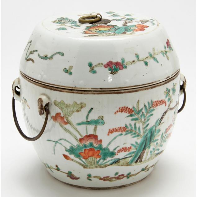 chinese-porcelain-kamcheng
