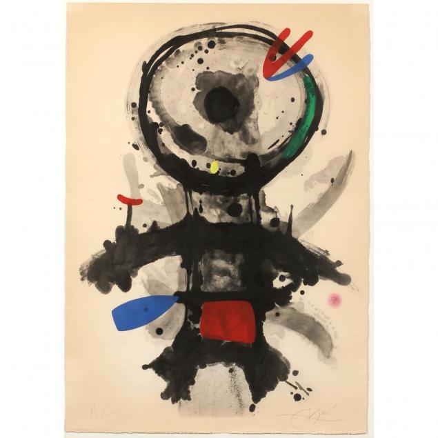 joan-miro-sp-1893-1983-l-ange-crible