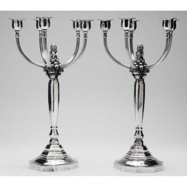 pair-of-georg-jensen-sterling-silver-candelabra