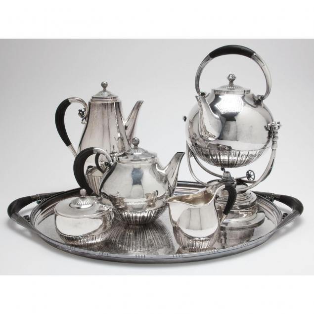 georg-jensen-sterling-silver-tea-coffee-service