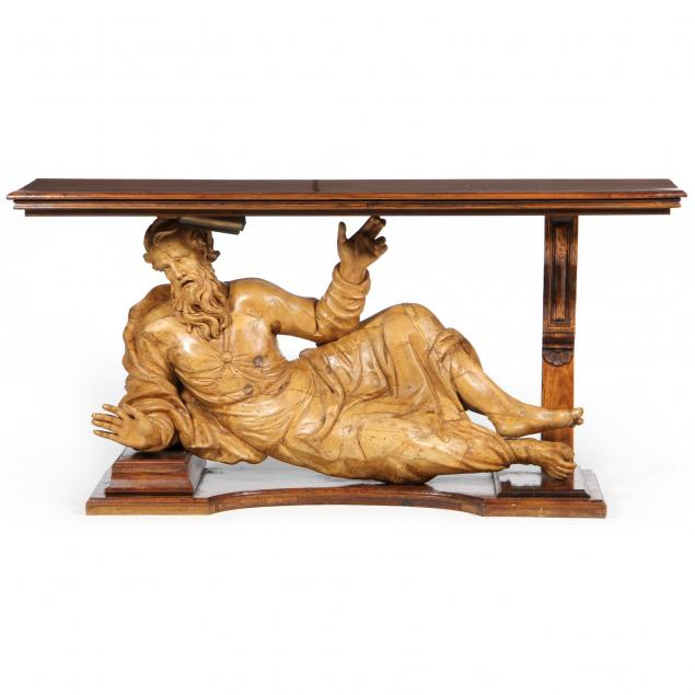 a-continental-carved-figural-console