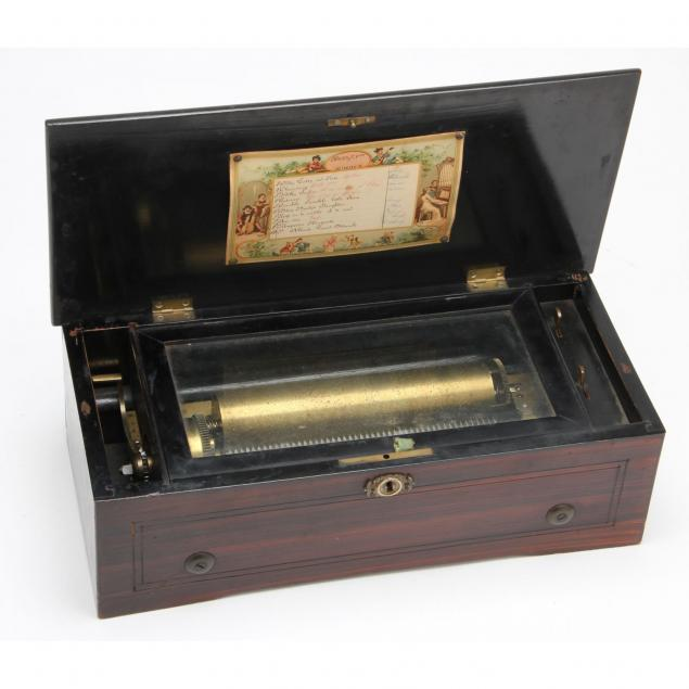 swiss-marquetry-cylinder-music-box