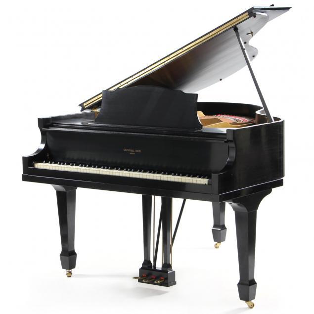 aeolian-baby-grand-piano