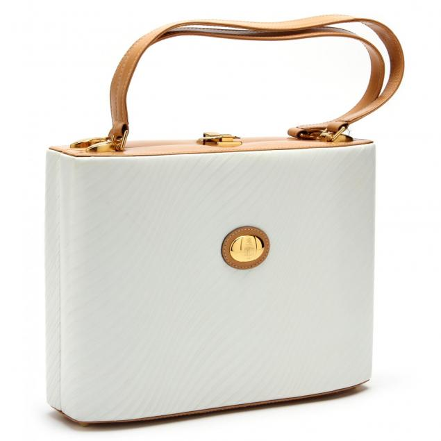 ladies-leather-box-handbag-mark-cross