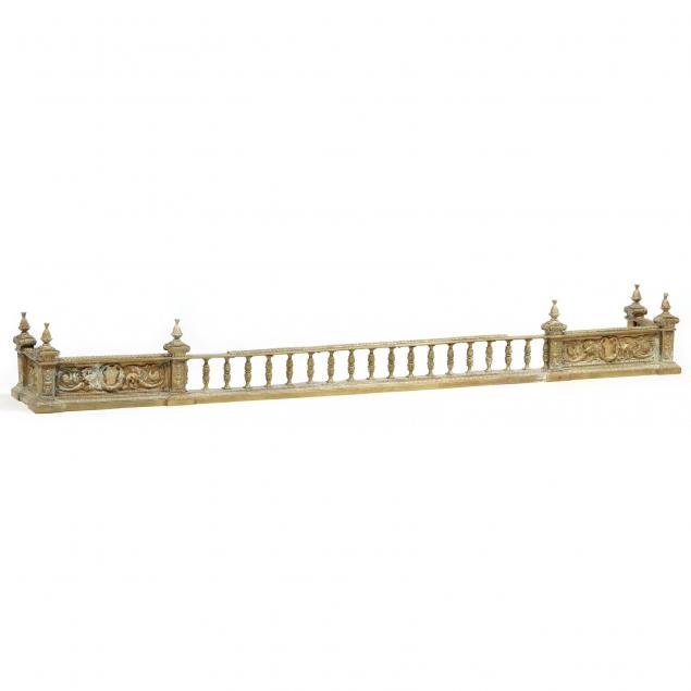 neoclassical-brass-fireplace-fender