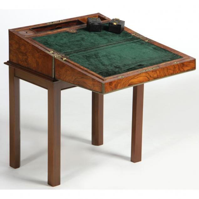 fine-english-writing-desk-on-stand