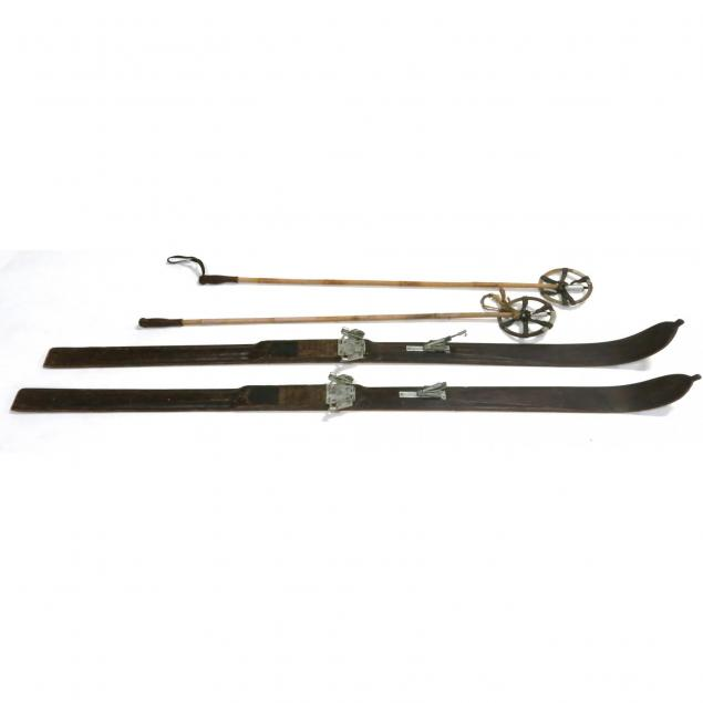 vintage-skis-and-accessories