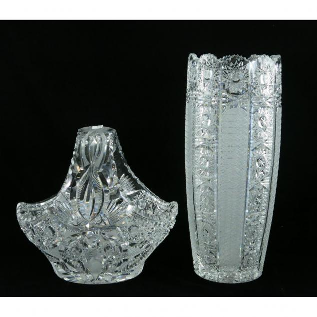 2-fine-cut-crystal-table-objects