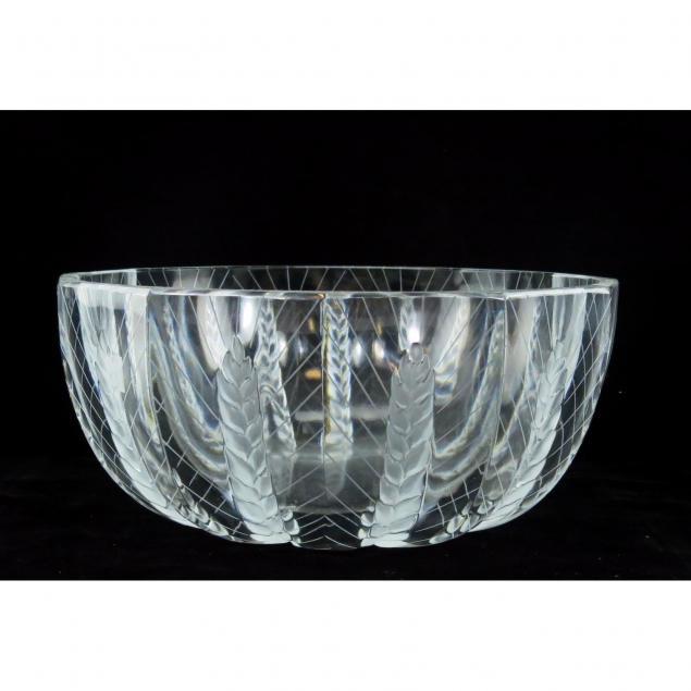 lalique-ceres-crystal-bowl