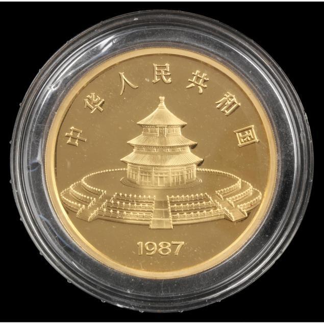people-s-republic-of-china-1987-gold-panda-500-yuan