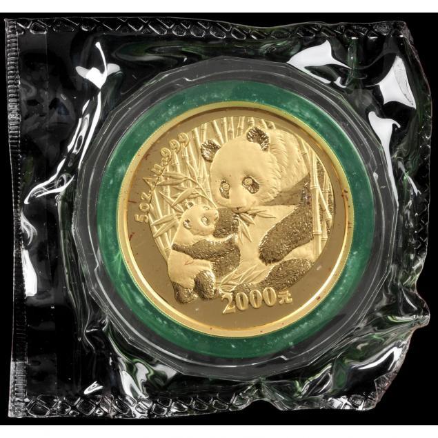 people-s-republic-of-china-2005-gold-panda-2000-yuan
