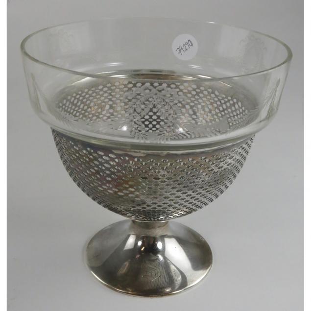 sterling-silver-crystal-serving-bowl
