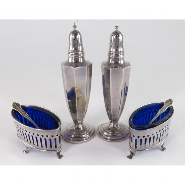 sterling-silver-master-salts-shakers