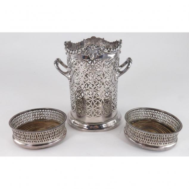 silverplate-wine-accessories