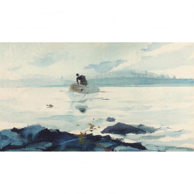 andrew-wyeth-pa-me-1917-2009-gray-light