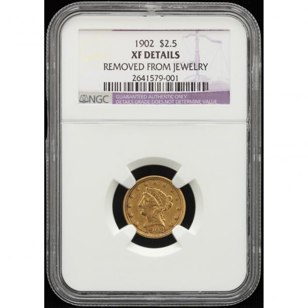 1902-2-50-gold-liberty-head-quarter-eagle