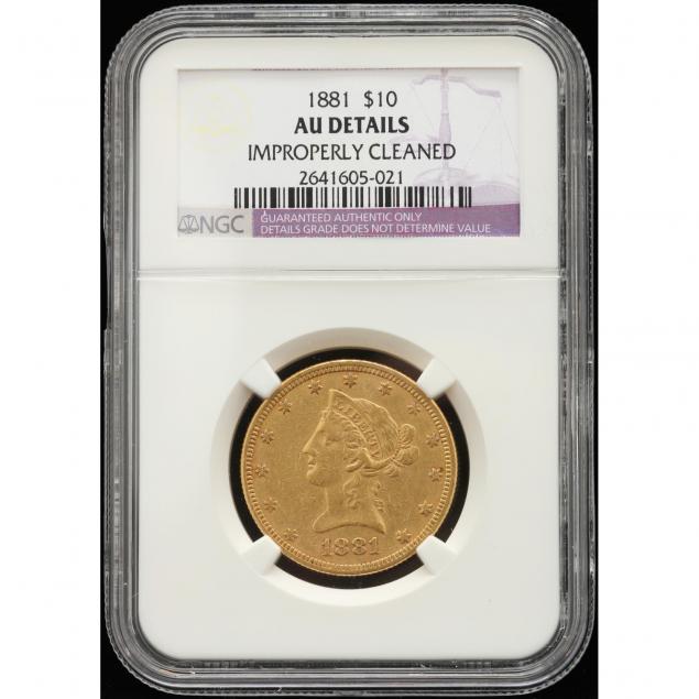 1881-10-gold-liberty-head-eagle