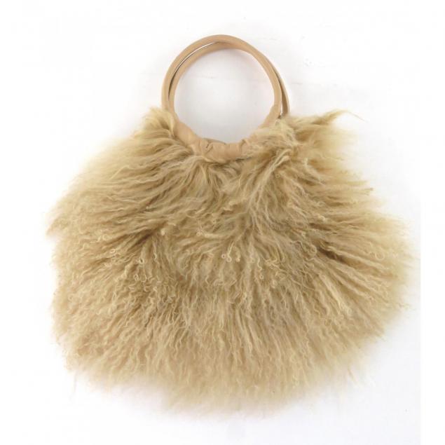 paolo-del-lungo-handbag