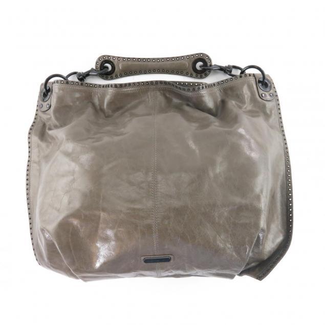 large-travel-tote-bag-rebecca-minkoff