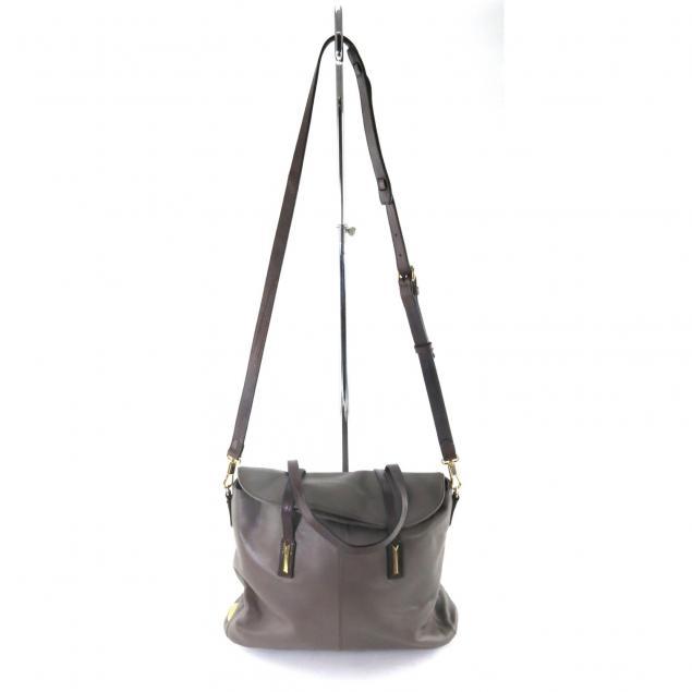 designer-handbag-by-elizabeth-and-james