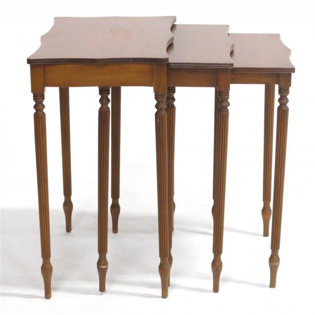 sheraton-style-nesting-tables