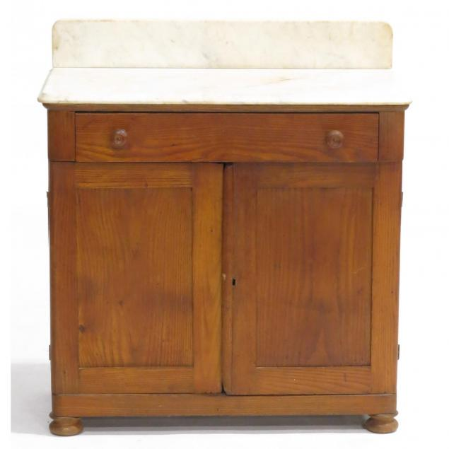 victorian-marble-top-wash-stand