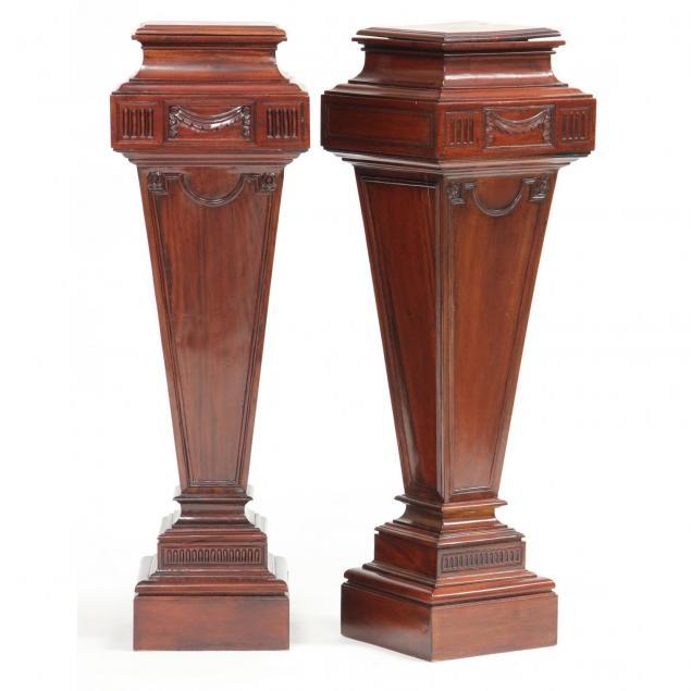 pair-of-carved-mahogany-pedestals