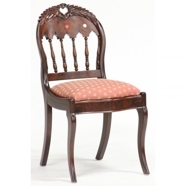 american-classical-side-chair