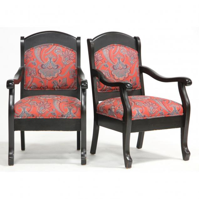 pair-of-american-empire-style-parlor-chairs