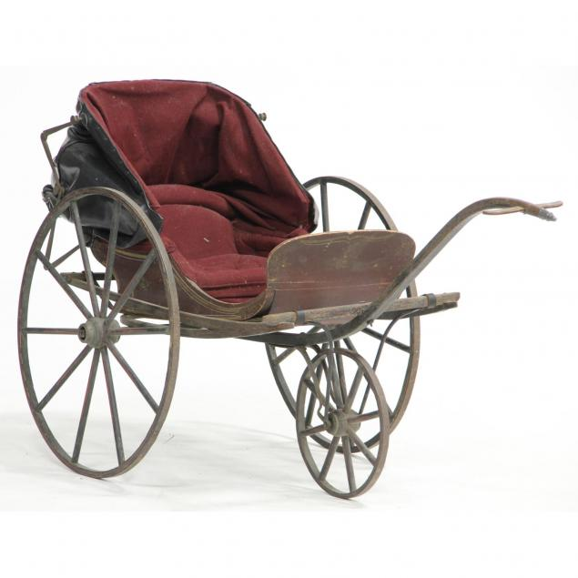victorian-child-s-carriage